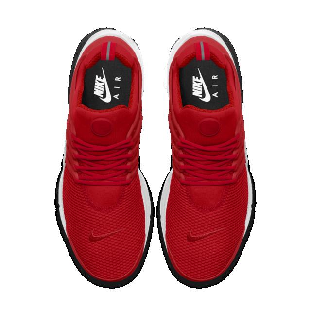 half off 65371 380c8 NIKE AIR PRESTO BY YOU. Custom Shoe