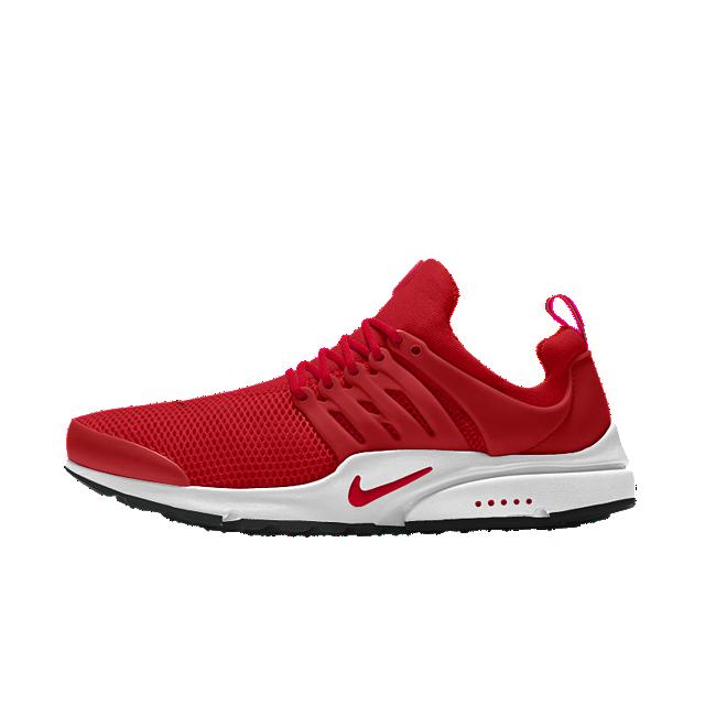 5182a12f4dc4 Nike Air Presto By You Custom Shoe. Nike.com