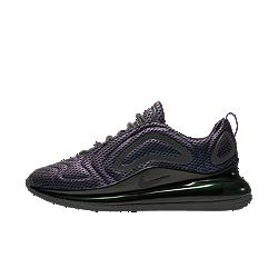 Specialdesignad sko Nike Air Max 720 By You