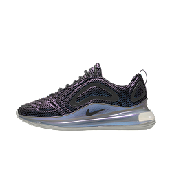 Scarpa personalizzabile Nike Air Max 720 By You
