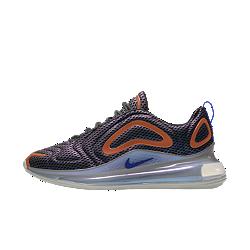 Bota Nike Air Max 720 By You upravená podle tebe
