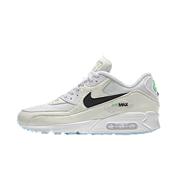 Chaussure personnalisable Nike Air Max 90 Premium By You