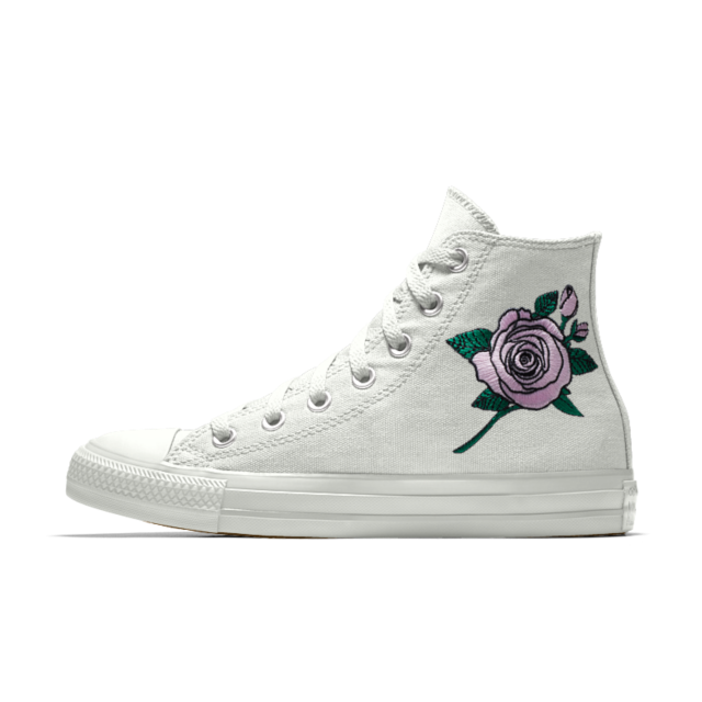 9db3fc0ac2110e converse-custom-chuck-taylor-all-star-rose-embroidery-