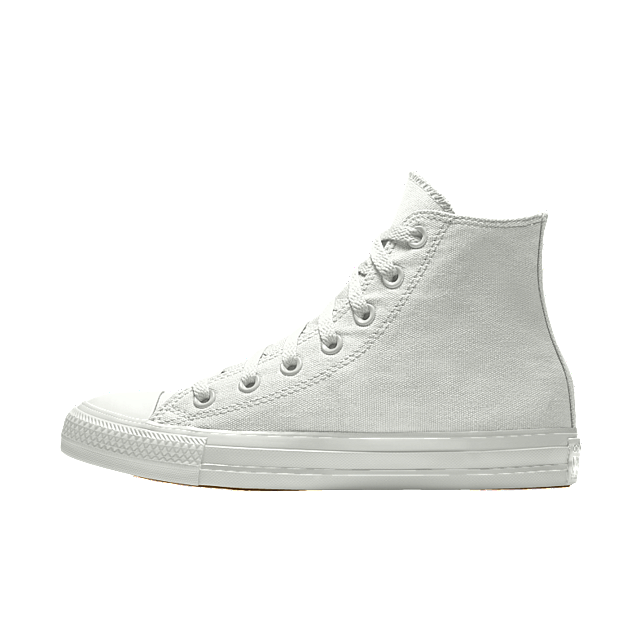 Customize Your Own Converse Chuck Taylor Suede Free