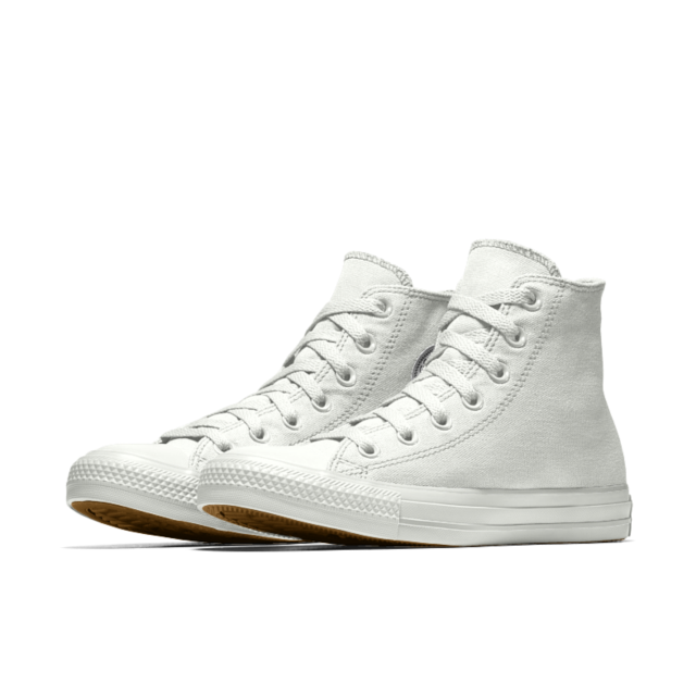 b976f28c67c1 Converse Custom Chuck Taylor All Star High Top Shoe. Nike.com