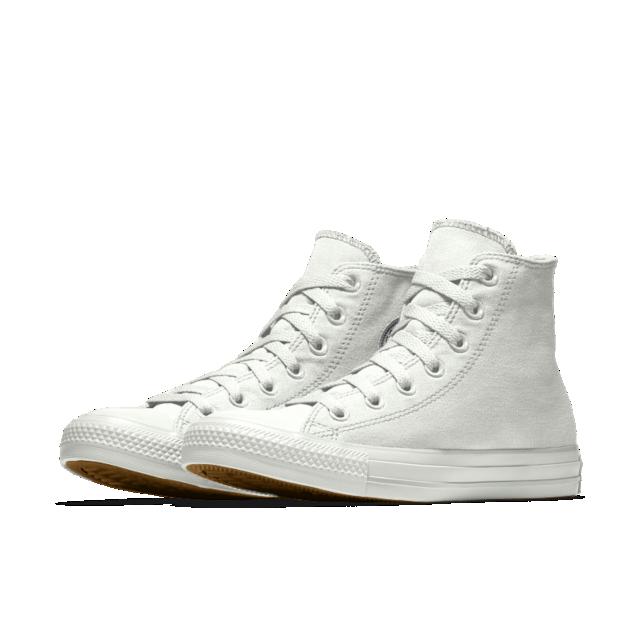 3c1cfcf0794b Converse Custom Chuck Taylor All Star High Top Shoe. Nike.com