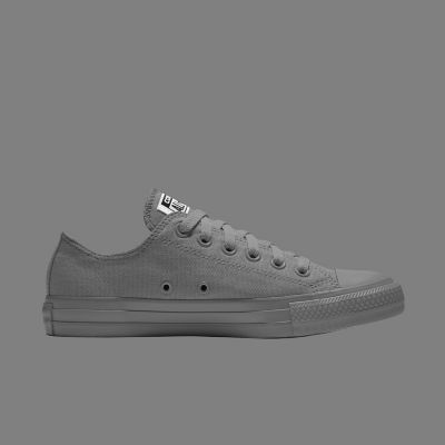 Custom All Stars >> Converse Custom Chuck Taylor All Star Low Top Shoe Nike Com
