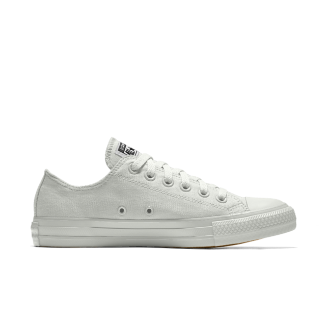 9f8ccf04fdb67c Converse Custom Chuck Taylor All Star Low Top Shoe. Nike.com