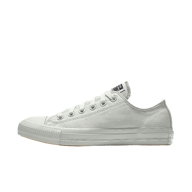 2df81103bf6a SHARE YOUR DESIGN. Converse Custom Chuck Taylor All Star Low Top Shoe