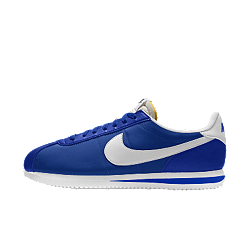 Nike Cortez Basic By You Custom Shoe
