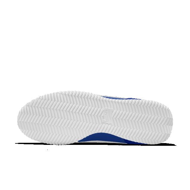 Cortez Basic Nike IdIt Scarpa Fl1cKJ