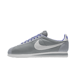 Chaussure personnalisable Nike Classic Cortez By You