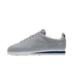 Nike Classic Cortez By You Custom Shoe