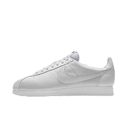 Nike Classic Cortez By You Custom Shoe