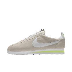 Nike Classic Cortez By You Custom 运动鞋