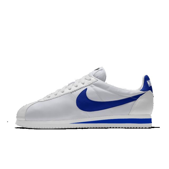 Nike Classic Cortez iD Shoe. Nike.com 5752780831cf