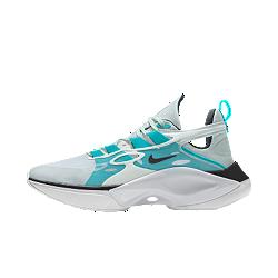 Specialdesignad sko Nike D/MS/X Signal By You