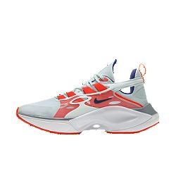 Nike D/MS/X Signal By You Kişiye Özel Ayakkabı