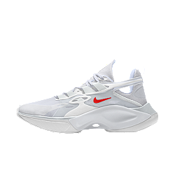 Chaussure personnalisable Nike D/MS/X Signal By You