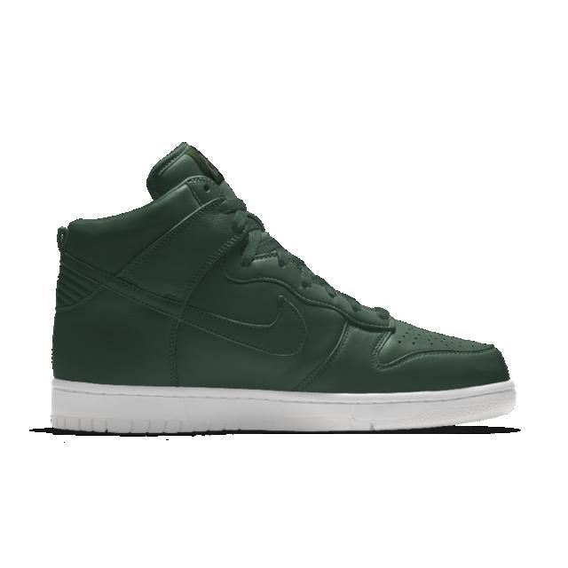 Nike Dunk High iD Shoe. Nike.com