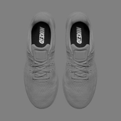 custom baseball shoes nike free run 3 womens