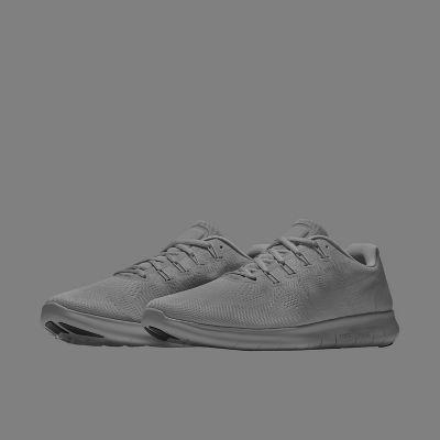 Nike Gratuit Rn Compte Examen Id Bouclier 2017