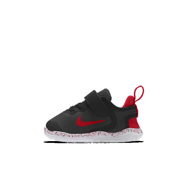 Scarpa 2018 Nike Free Id Ch Neonatibimbi Rn Piccoli ttdrxq