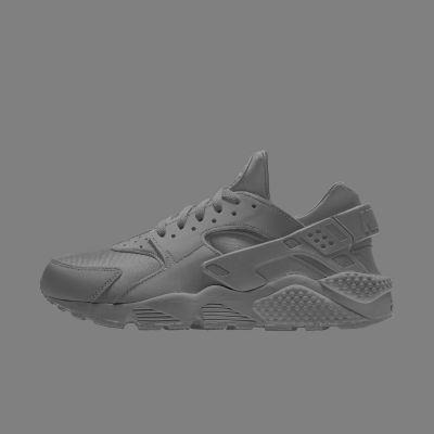 Nike Air Huarache Essential iD Shoe. Nike.com IE