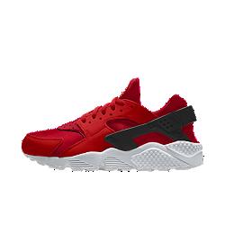 Nike Air Huarache By You Custom schoen