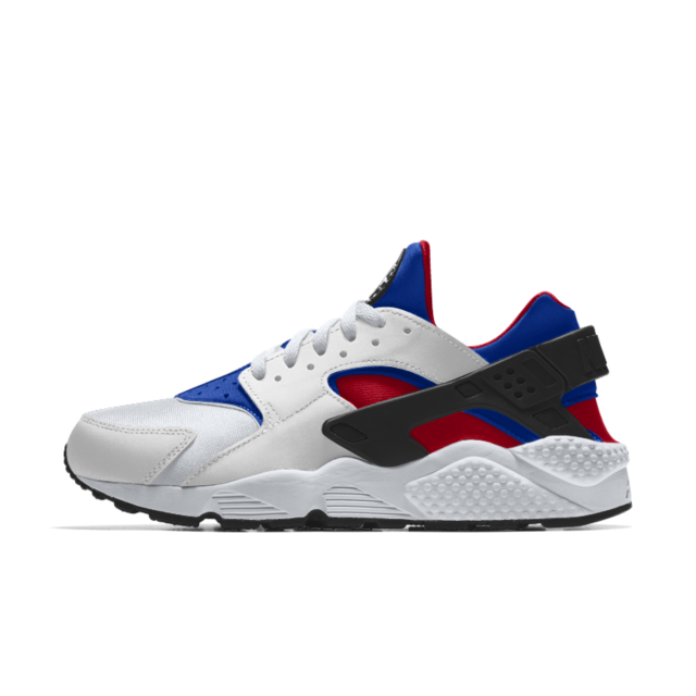 182fc06d201a4 Nike Air Huarache By You Custom Shoe. Nike.com