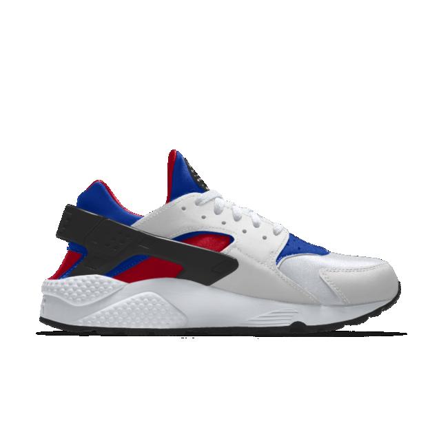 e4983b3f6e811f Nike Air Huarache By You Custom Shoe. Nike.com