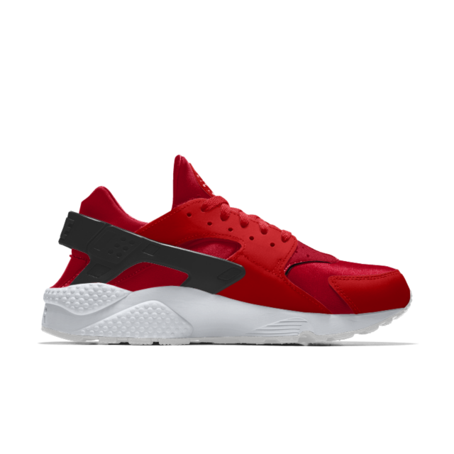 super popular 6f969 e6ac2 Nike Air Huarache By You Custom Shoe. Nike.com