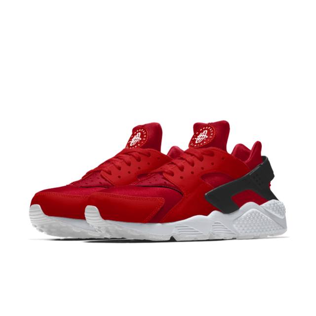 promo code 1c4e3 42284 NIKE AIR HUARACHE BY YOU
