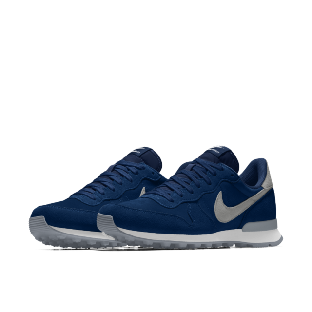 nike internationalist id
