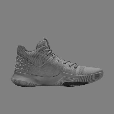 baseball size 5 nike colorful basketball shoes