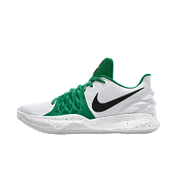 Chaussure de basketball personnalisable Kyrie Low By You
