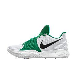 Kyrie Low By You Custom Basketball Shoe