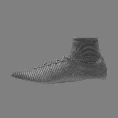 Nike Mercurial Superfly V iD Soccer Cleat. Nike.com