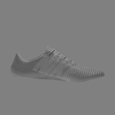 best nike trainers for gym nike soccer outdoor cleats
