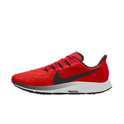 Nike Air Zoom Pegasus 36 By You Sabatilles personalitzables de running