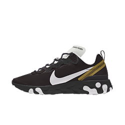 Nike React Element 55 By You Sabatilles personalitzables