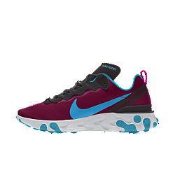 Personalizowane buty Nike React Element 55 By You
