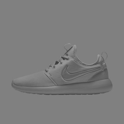 Nike Id Roshe