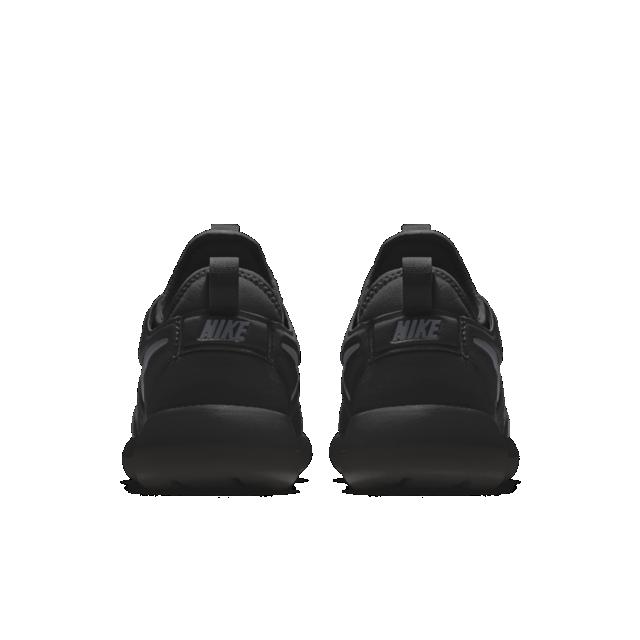 Cheap Nike Roshe Two Id Men 's Shoe in Black for Men Lyst