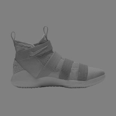 nike running watch lebron shoes lifestyle