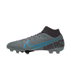 Nike Mercurial Superfly 7 Academy By You Botas de fútbol personalizables