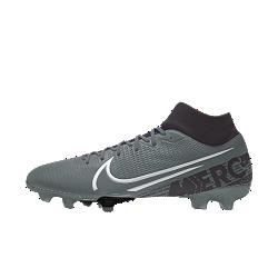 Nike Mercurial Superfly 7 Academy By You Botes de futbol personalitzables