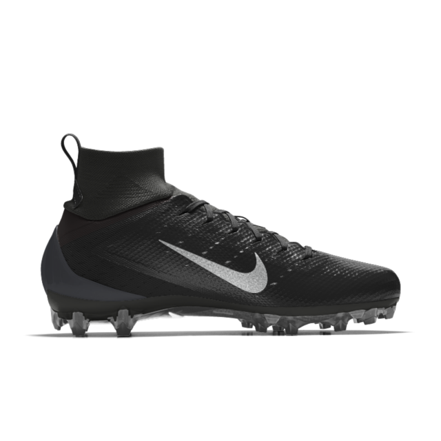 Nike Vapor Untouchable Pro 3 iD Football Cleat . Nike.com 2aa43cd3ce