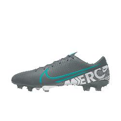 Nike Mercurial Vapor 13 Academy By You Custom Soccer Cleat