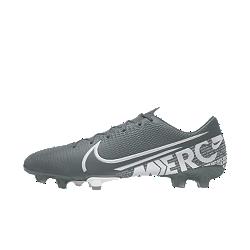 Nike Mercurial Vapor 13 Academy By You Botes de futbol personalitzables